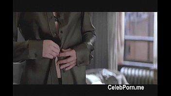 gwyneth paltrow nude orgy vignettes