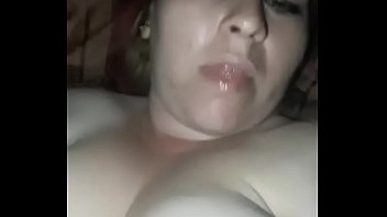Melanie chica de la ferrere whatsapp 1157692912