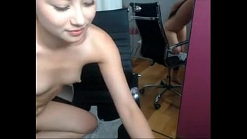 ow Girl nude at home - 69CAMSGIRL.INFO