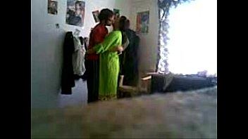bhabi penetrated by her devar