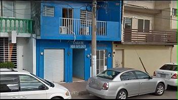 Casas de citas Villahermosa Tabasco (Av. Constitucion)