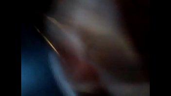 quero comer homo  sg-rj 039_.