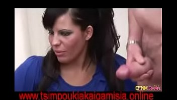 Cfnm games amissi.and.scarlett.march.chat.and.wank - tsimpoukiakaigamisia.online