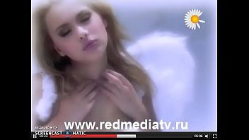 svetlana demeschenko getting stripped for all.