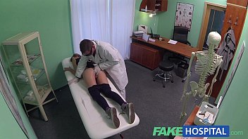 fakehospital molten 20s gymnast enticed by therapist and.