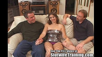hubby joey wants hotwife dana to get a.