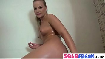 Crazy Sex Things Used To Masturbate By Freak Solo Girl (betta) mov-01
