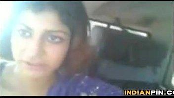 supah-cute indian gal demonstrates off her.