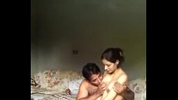 indian gal intercourse