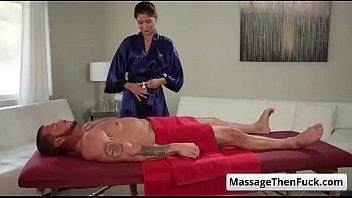 fantasymassage displays my marriage game with katya rodriguez.