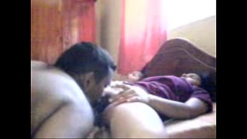 Desi Indian Punjabi Couple Injoy Sex [Xgirlz.co.in].3GP