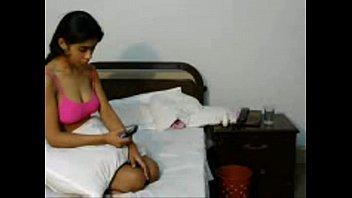 Cute Salma Rafiq Of Multan Pakistan blow job  923226712433