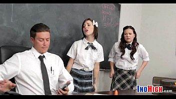 Legal teen schoolgirl fucked hard 11 81
