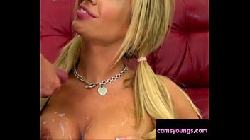 Big Booty Brazilian on Webcam, Free Amateur Porn Video 68