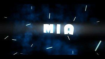 Intro - Mia Khalifa