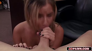ultra-cutie stunner lisa getting her rosy puss smashed.