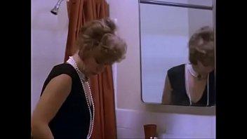 trepei com mamatilde_e no banheiro scadelanociocombr