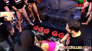spunkfilled - ggg live 065 - jenny brainy.