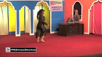 saima khan nere ho dildar 2015 mujra -.
