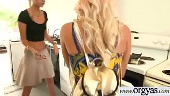 esmi leeamp_marsha may steaming whore chick agree with.