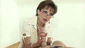 insatiable girl domination mature brit sweetheart