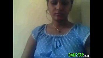 Indian Webcam Free Amateur Porn Video