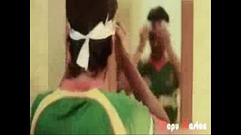 icc t20 theme song - by.