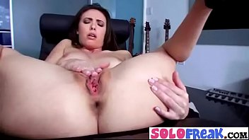 Sex Things Used To Play On Cam By Sexy Solo Girl (casey calvert) mov-09