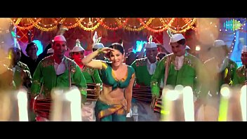 Mera Babu Chailchbila   Sunny Leone   Kutha Kutha Jayacha Honeymoon la   Boyz   HD Video - YouTube