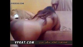 Sex Amateur sarita Maroc