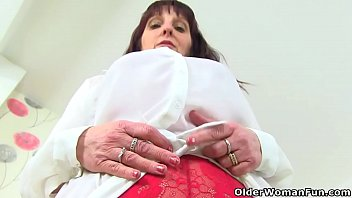 you shall not covet your neighbour039_s cougar part 12