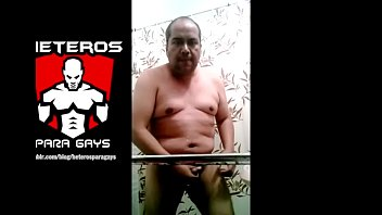 gordo infiel 2