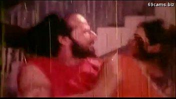 bangladeshi torrid gorom masala song 1