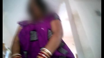 My boss  drilled shonu desi indian wife and i was forced to shoot their play