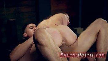 Teen masturbates in dressing room Best pals Aidra Fox and Kharlie