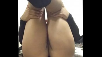 natasha love - faux-cock have fun