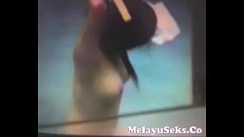 Video Lucah Skodeng Jiran Mandi Melayu Sex (new)