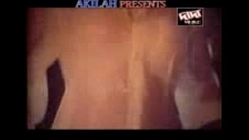 Bangladeshi Hot Actress Moyuri Sexy dance With hot song part 5 - YouTube.FLV